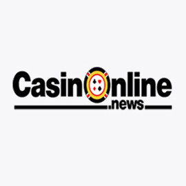 https://www.casinonline.news
