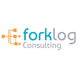 https://forklog.consulting/