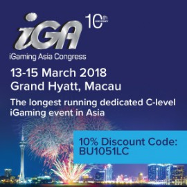 https://igamingasiacongress.com